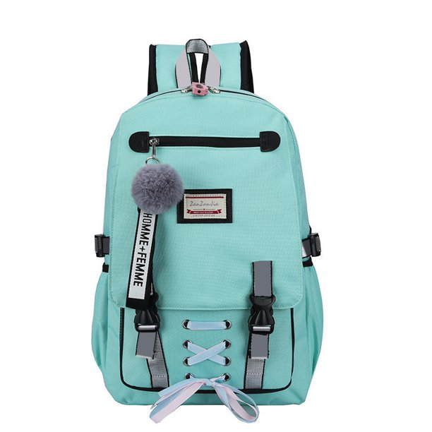 book bags for girls