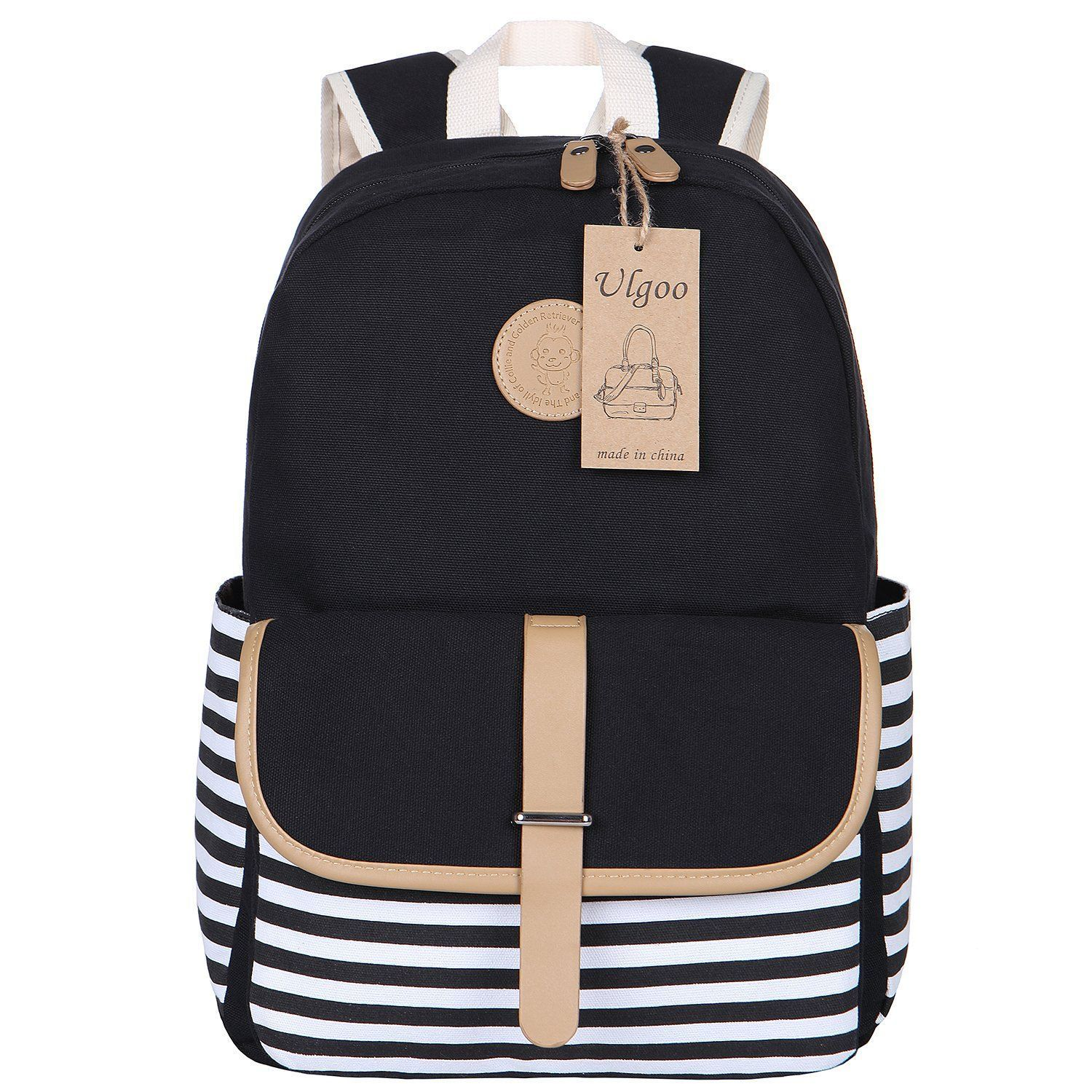 bookbags teens