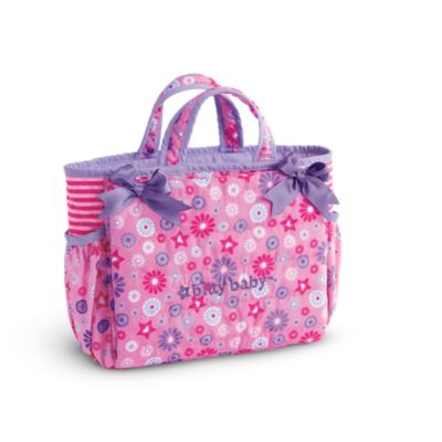 diaper bags for girls