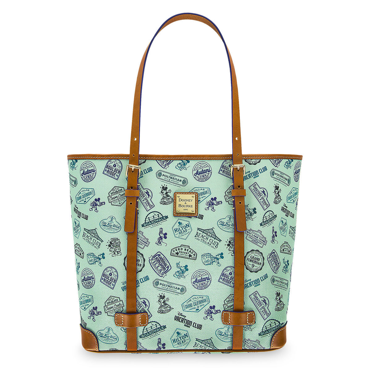 dooney and bourke bags