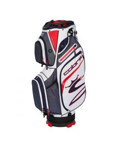 golf bags on sale