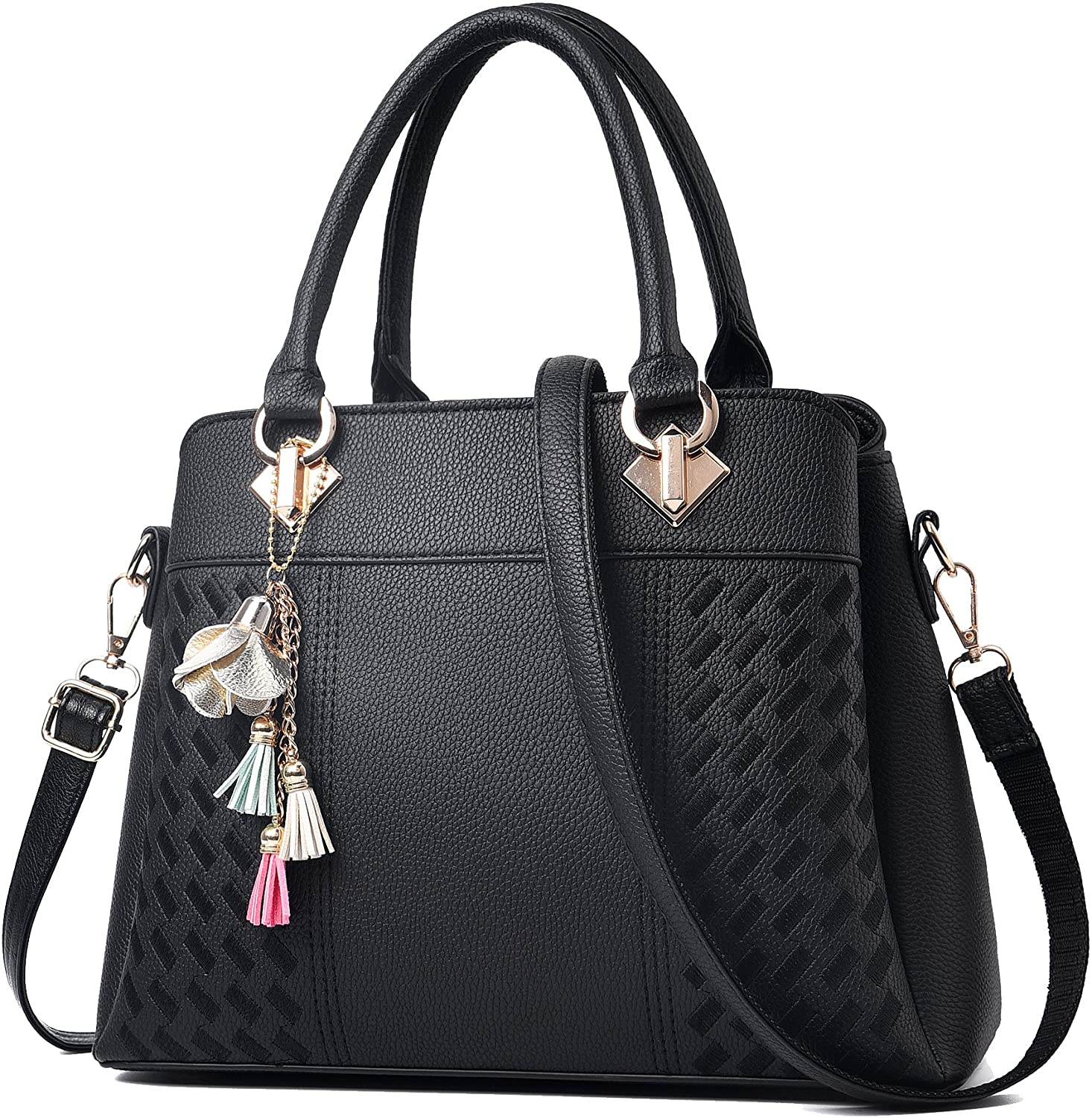 [Image: handbags%20for%20women-318czh.jpg]