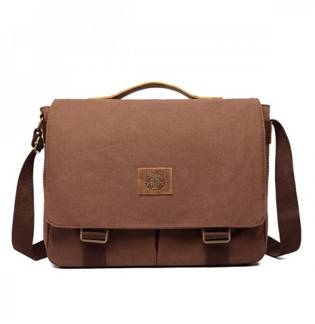 laptop bags for men