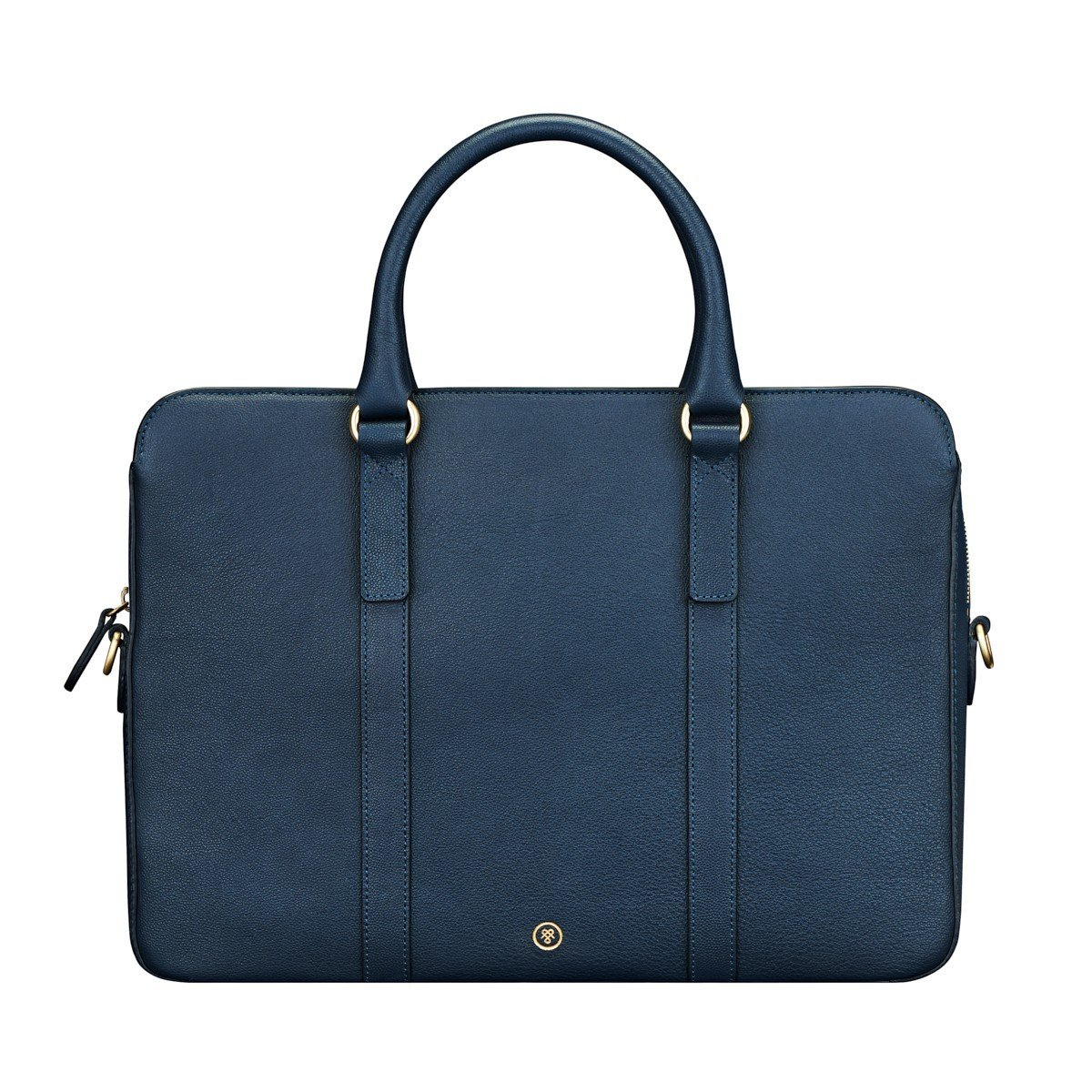 laptop bags for women