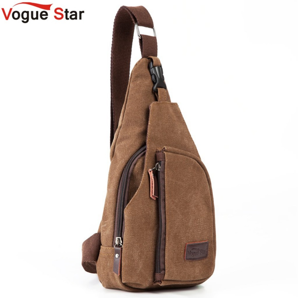 messenger bags for men