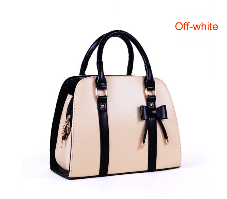 sale on designer bags