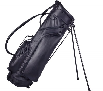 sun mountain golf bags