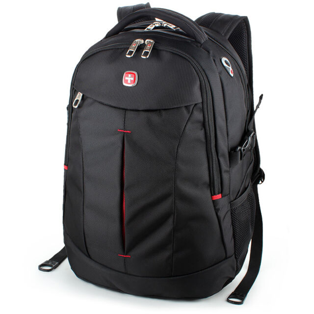 travel bookbags
